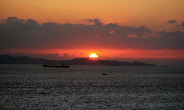 Тела 15 погибших при опрокидывании лодки обнаружили у берегов Руанды