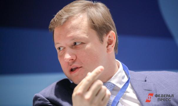 Ефимов надеется, что улучшения в электросетевом комплексе начнутся как можно скорее