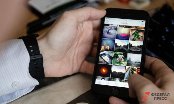В среднем на интернет россияне тратят по три часа в день