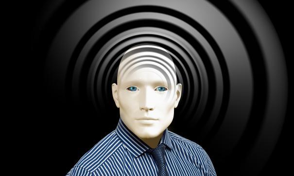 По заверению журнала парапсихологические техники разработаны еще в 1980-х