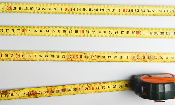 Исследователи измеряли ничто при помощи лазера