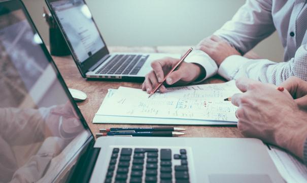 Для повышения эффективности бизнеса необходимо сократить количество обязательных требований