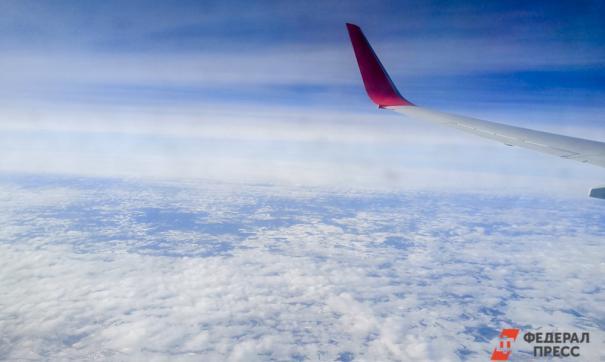 Новая российская авиакомпания посадит пассажиров на опасные самолеты, от которых отказался весь мир