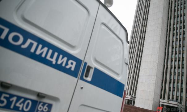 Добро пожаловать в рай. «Минирования» в Петербурге продолжаются