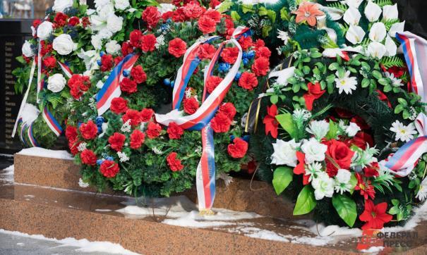 Ленинградские депутаты разрешили умирать бесплатно