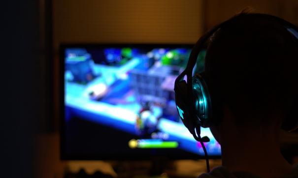 Братья заработали состояние на создании видеоигр
