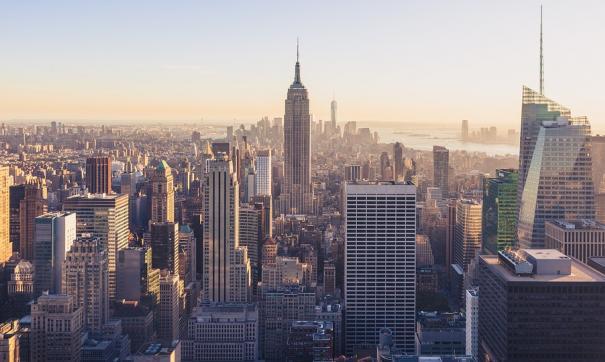 В будущем проблемы могут возникнуть со всеми программами американских грантов систем обмена