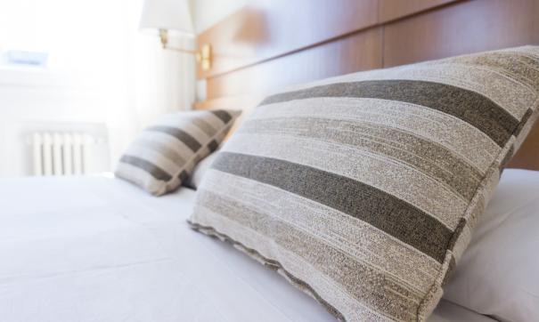 Для большинства людей хозяин жилья играет большую роль в путешествии