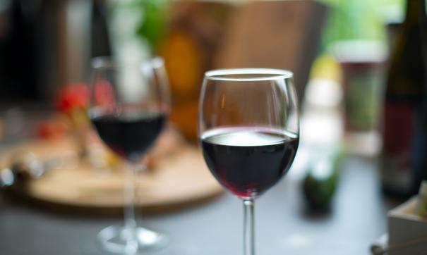 Виноделы считают, что таким вином мог причащаться князь Владимир