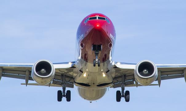 После крушения в Эфиопии компания не получила ни одного заказа на модель 737