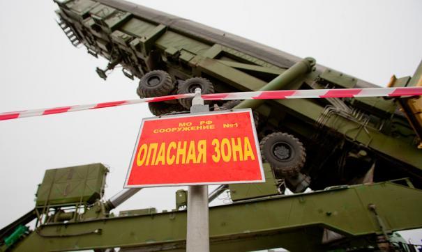 Договор о ракетах может перестать работать уже в этом году