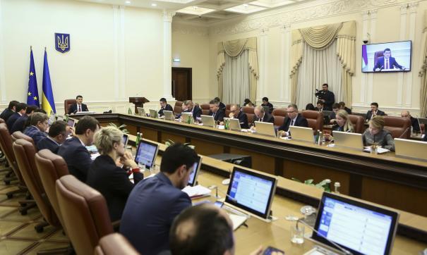 Очередное расширение санкционного списка было принято без обсуждения