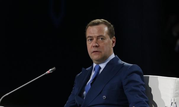 С 1 июня продавать нефть на Украину можно будет только по специальным разрешениям