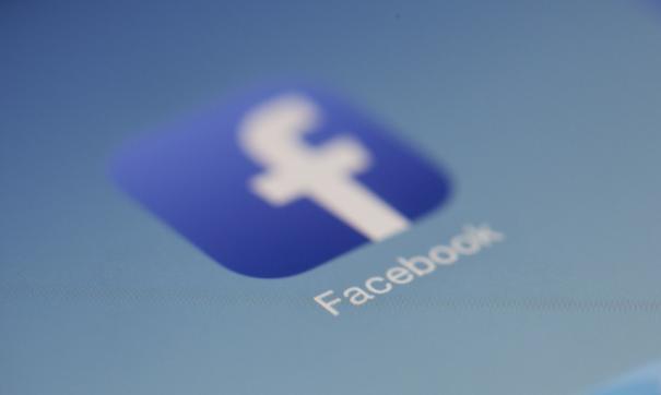 Facebook грозит самый большой штраф в США