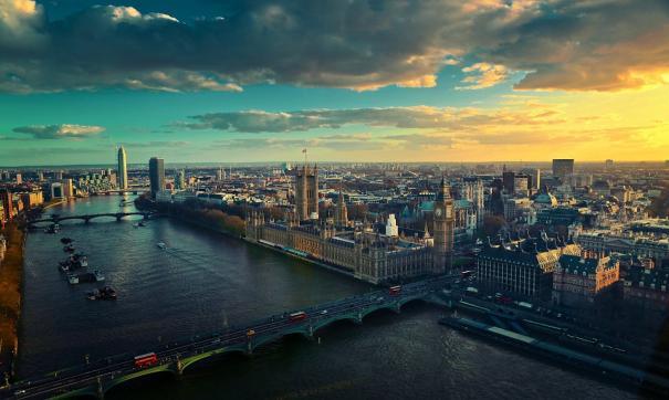 Олигархи других стран продолжают активно покупать элитное жилье в Лондоне