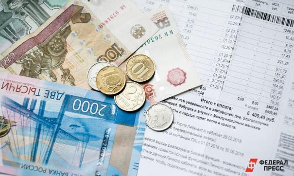 В 136 раз хотят увеличить плату за подключение к электросетям в России