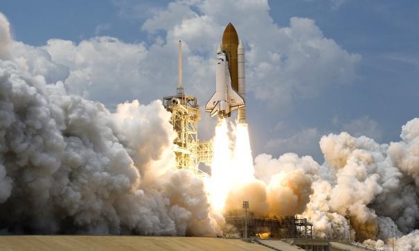 Первый пуск новой ракеты «Союз-5» состоится в 2022 году
