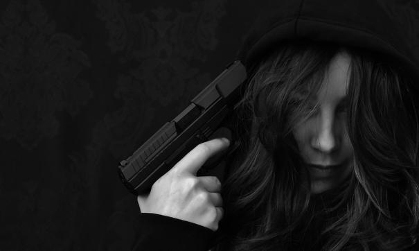 Двух американских школьниц обвиняют в подготовке массового убийства