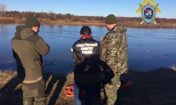 Найдено тело одного из пропавших под Костромой мальчиков