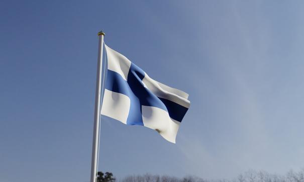 Социал-демократы победили на выборах в Финляндии