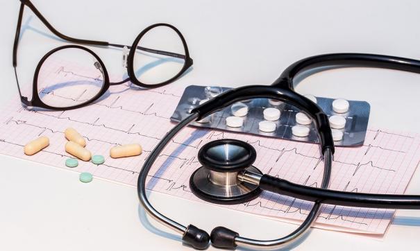 Ученые рассказали, как улучшить здоровье после инфаркта