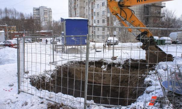 Капитальный ремонт проведут на нескольких объектах