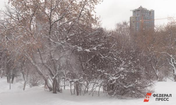 Зауральская Госавтоинспекция предупреждает водителей об ухудшении погодных условий