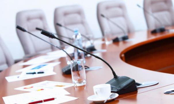 Комитет принял решение по Александру Лебедеву
