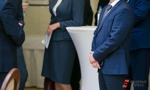В Чесменском районе выбран новый глава Собрания депутатов