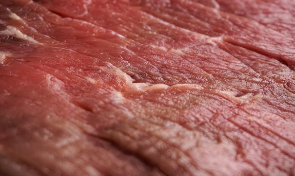 Сургутян могли накормить зараженным мясом?