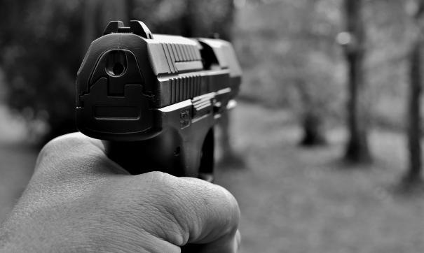 Обвиняемый приобрел оружие с истекшим сроком лицензии у жителя города Лангепаса