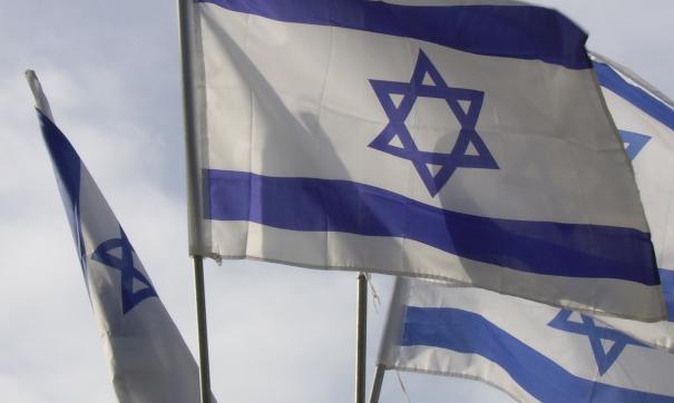 Бывший премьер-министр Нетаньяху заявил, что уже начал формировать правительство.