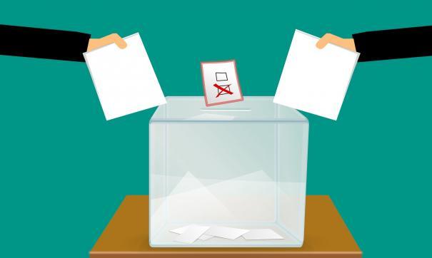О регистрации Садыбека Тугела в качестве кандидата сообщило ЦИК страны