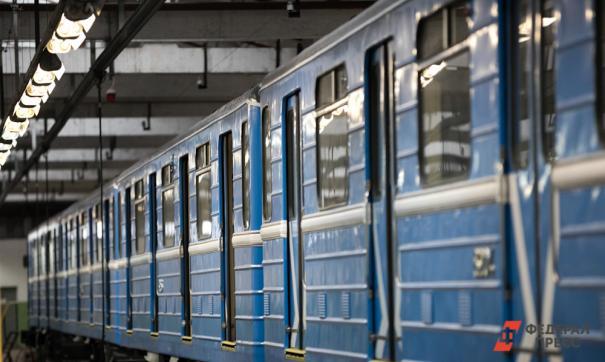 В Екатеринбурге может увеличиться стоимость проезда в метро