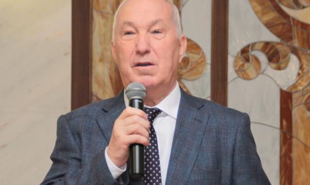 ФБК заявил о возможных махинация экс-мэра Хабаровска с недвижимостью