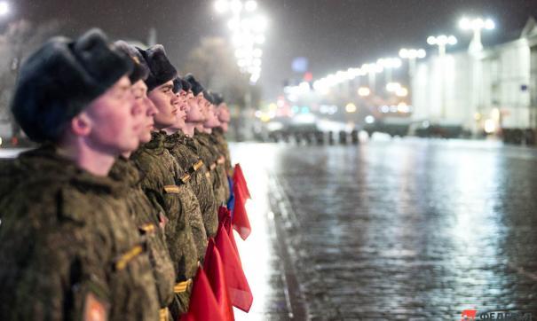 Командир полигона в Приморье снят с должности после гибели срочника