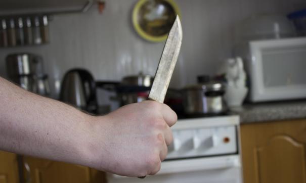 В Якутии обнаружена «проклятая квартира»