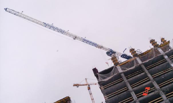 В Хабаровском крае долевое строительство заменят жилищные кооперативы