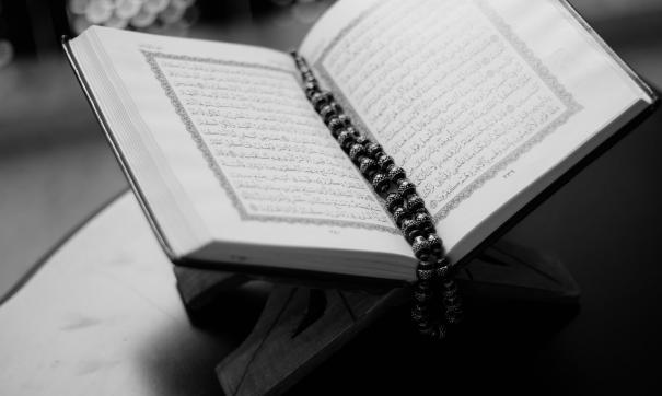 Обыски в мечети Находки удивили жителей Приморья