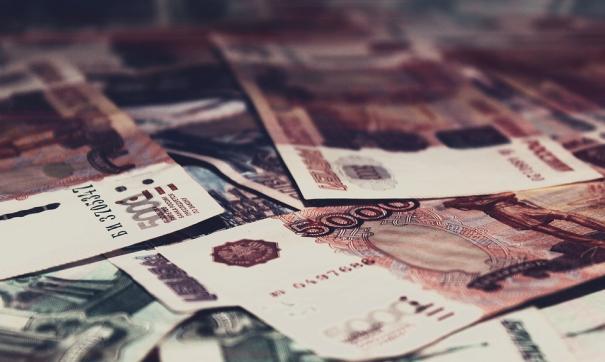 Михаил Чуркин заявил, что экономика Забайкалья находится в стагнации
