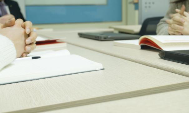 Документы оценит конкурсная комиссия