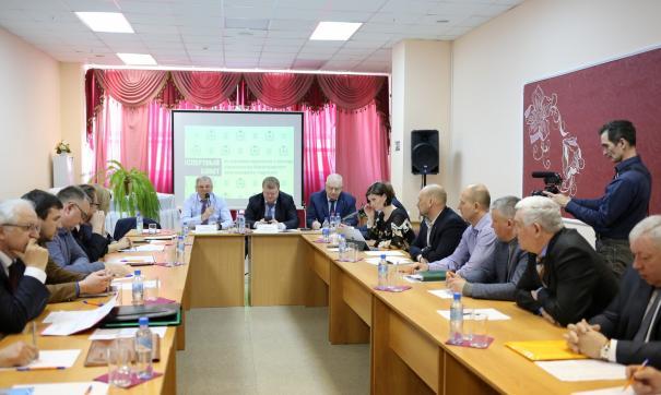Есть еще три предложения по решению проблемы судоходства по Волге от Городца до Нижнего Новгорода