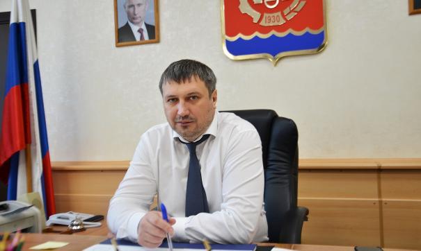Иван Носков уверен, что пути решения накопившихся в Дзержинске проблем есть