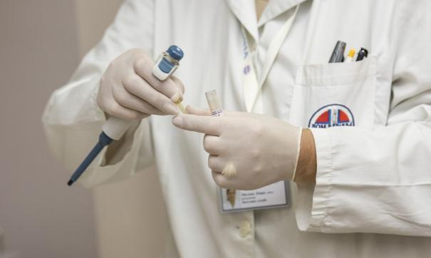 Инфекционисты уверены, что вирус ВИЧ проходит более сложные мутации