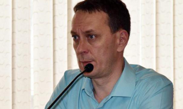 Следователи не стали раскрывать, кто ходатайствовал об освобождении чиновника из СИЗО