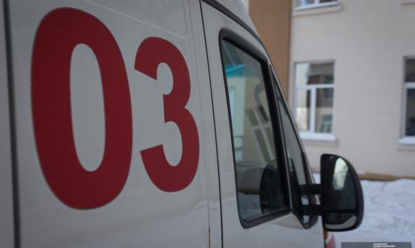 Горбольница Анжеро-Судженска сокращает свыше ста санитарок и медсестер