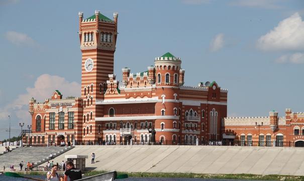 Стоимость имущества превышает 1,5 миллиарда рублей