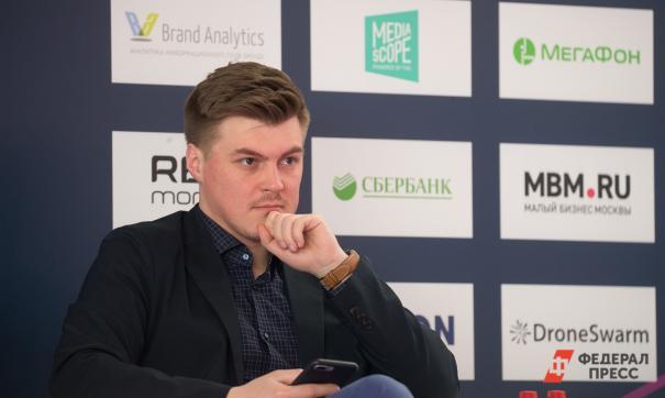 Эксперт рассказал, что ищет Роскомнадзор на сайтах интернет-магазинов