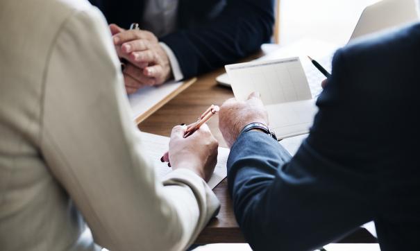 Бизнес на практике подтверждает свой интерес к ТОСЭР