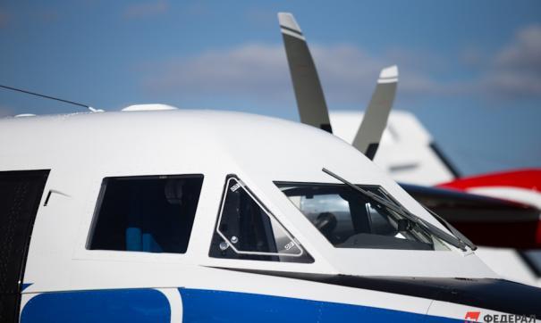 Продолжился суд о признании деятельности ЮУрГУ по обучению пилотов незаконной